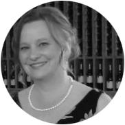 Treasurer Heather Poweney