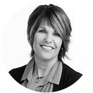Membership Dianne Gray-Wysocki