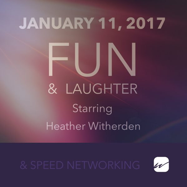 January 11, 2017 Event