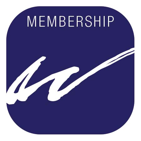 Futurepreneur Membership
