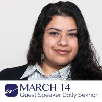 Dolly Sekhon