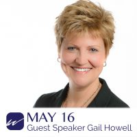 Gail Howell