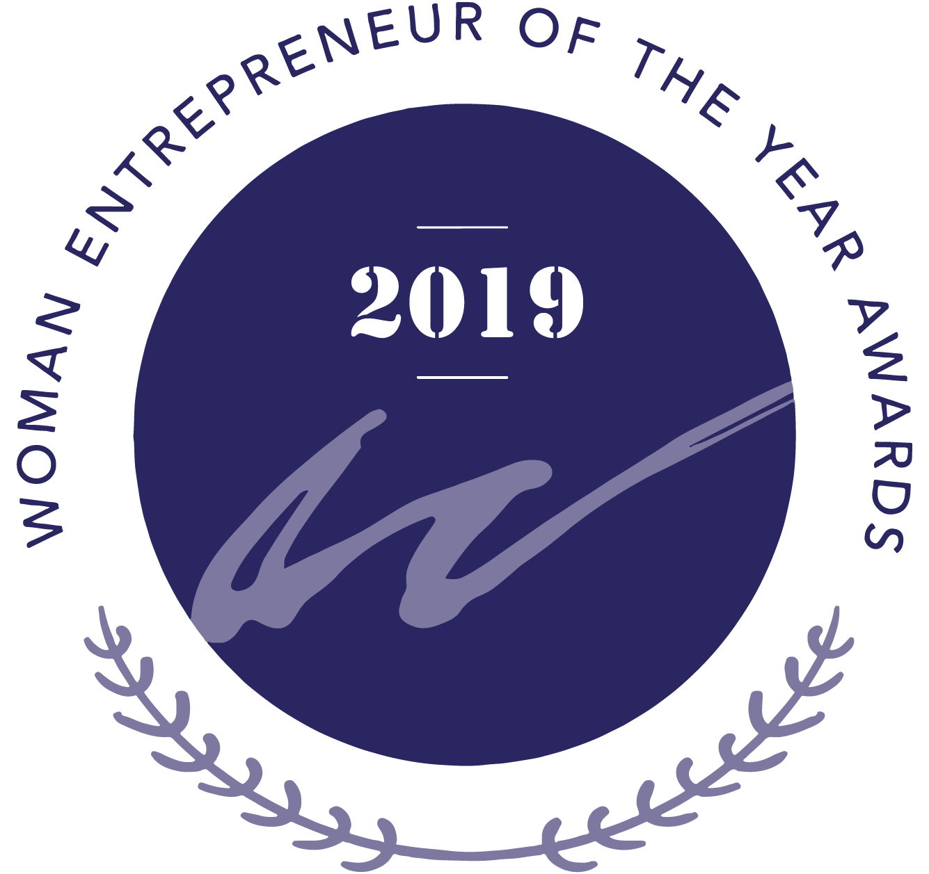 Woman Entrepreneur of the Year Awards (WEYA)